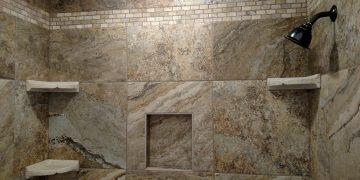 Bathroom Englewood Remodels