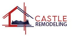 Castle Remodeling and Repair